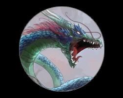 Ichiban Ryu
