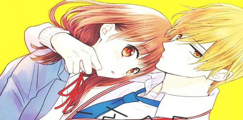 News: Kirai ni Narimasu, Sayama-kun – Pubblicati capitoli 11.5-12-12.5!